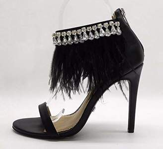 Zigi Women's BRYNLEA Heeled Sandal