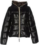 Duvetica Down jackets - Item 41723966