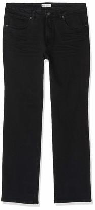H.I.S Women's Coletta Slim Jeans