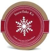 Child to Cherish Snowflake Kit