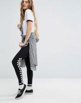 Vans Checkerboard Leggings