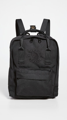 Fjallraven Re-Kanken Mini Bag