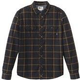 Reef Men's Cold Dip 8 Long Sleeve Shirt 8148277