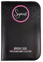 Sigma Beauty Sigma Brush Case