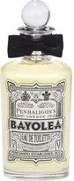 Penhaligon's Penhaligons Bayolea eau de toilette 100ml