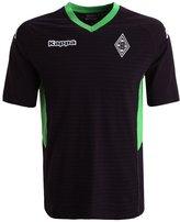 Kappa Borussia MÖnchengladbach Club Wear Black