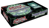 Yu-Gi-Oh! Yugioh Trading Card Legendary Collection S3