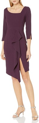 Nanette Lepore Women's Can Dress