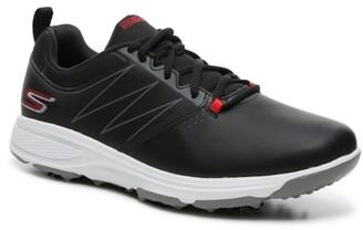 Skechers GO Golf Torque Walking Shoe - Men's