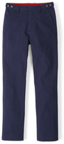 Boden Smart Trousers