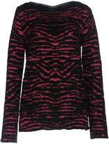 Just Cavalli Sweaters - Item 39780517