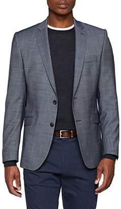 Strellson Men's 11 Allen 10005028 Suit Jacket