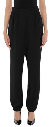 Sportmax Casual trouser