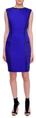 Milly Bodycon Mini Dress