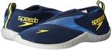 Speedo Surfwalker Pro 3.0