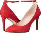 Kate Spade Dakota Women's Shoes