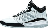 adidas Men's Outrival Basketball Shoes Size 11 M US