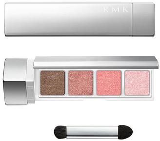 RMK The Basic 4 Eyes 01 - Spring Blossom