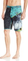 O'Neill Men's Jordy Hyper Freak Hydro Board Short