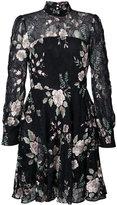 Zac Posen Zarina dress