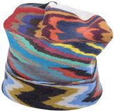 Missoni Hats - Item 46545643