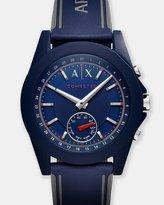 Armani Exchange Hybrid Smartwatch Drexler