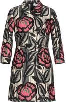 Mauro Grifoni Short dresses - Item 41726765