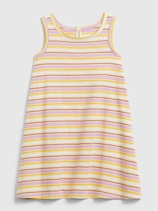 Gap Toddler Swing Dress