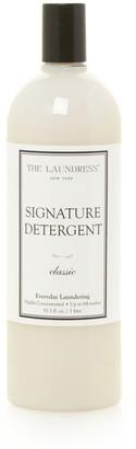 The Laundress Classic Laundry Detergent/33.3 oz.