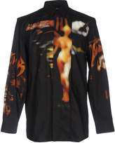 Givenchy Shirts - Item 38643233