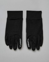 Craft Sportswear Active Comfort Running Thermal Glove In Black 1902956-9999