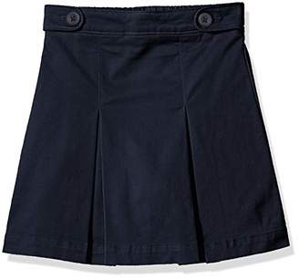 Amazon Essentials Uniform SkortM(S)