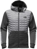 The North Face Men's Kilowatt PrimaLoft® ThermoBallTM Mountain AthleticsTM Jacket