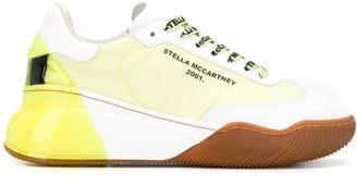 Stella McCartney Loop Runner sneakers
