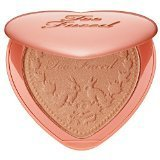 Too Faced Love F Blush - Love Hangover