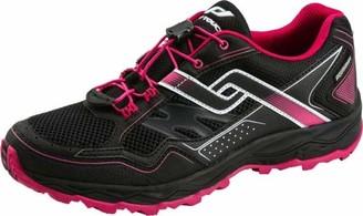 Pro Touch Women's Trail-Run-Schuh Ridgerunner V AQX W Shoes