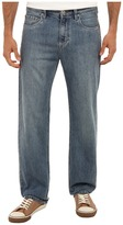 Tommy Bahama Stevie Standard Fit Jean