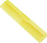 Byrd Hair Pocket Comb