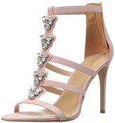 Aldo Women's Leisi Dress Sandal