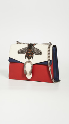 Shopbop Archive Gucci Dionysus Shoulder Bag