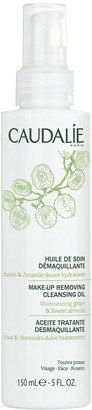 CAUDALIE Make-up Removing Cleansing Oil 100ml
