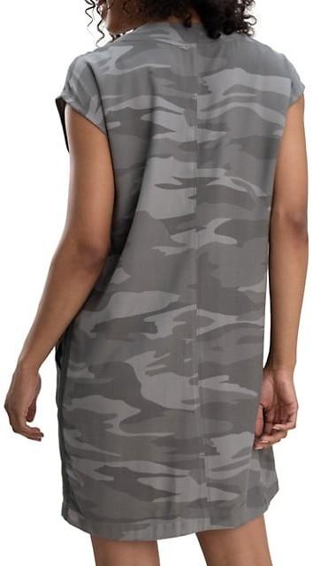 Thumbnail for your product : Splendid Evian Camo T-Shirt