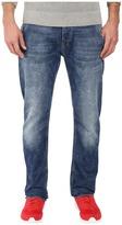 Mavi Jeans Charlie Jogger