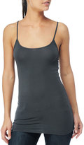 Stretch Sheer Layers Cami