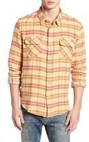 Levi's(R) Vintage Clothing Shorthorn Western Shirt