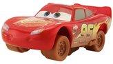 Disney 3 Crazy 8 Crashers Vehicle Assortment