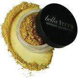 B.ella Terra Mineral Foundation, 8 g, Maple