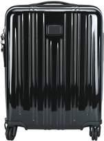 Tumi Wheeled luggage - Item 55015445