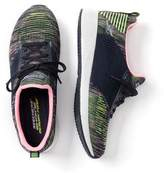 Penningtons Multi-Colour Wide-Width Sneakers - Skechers