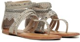 Not Rated Women's Willow Sandal